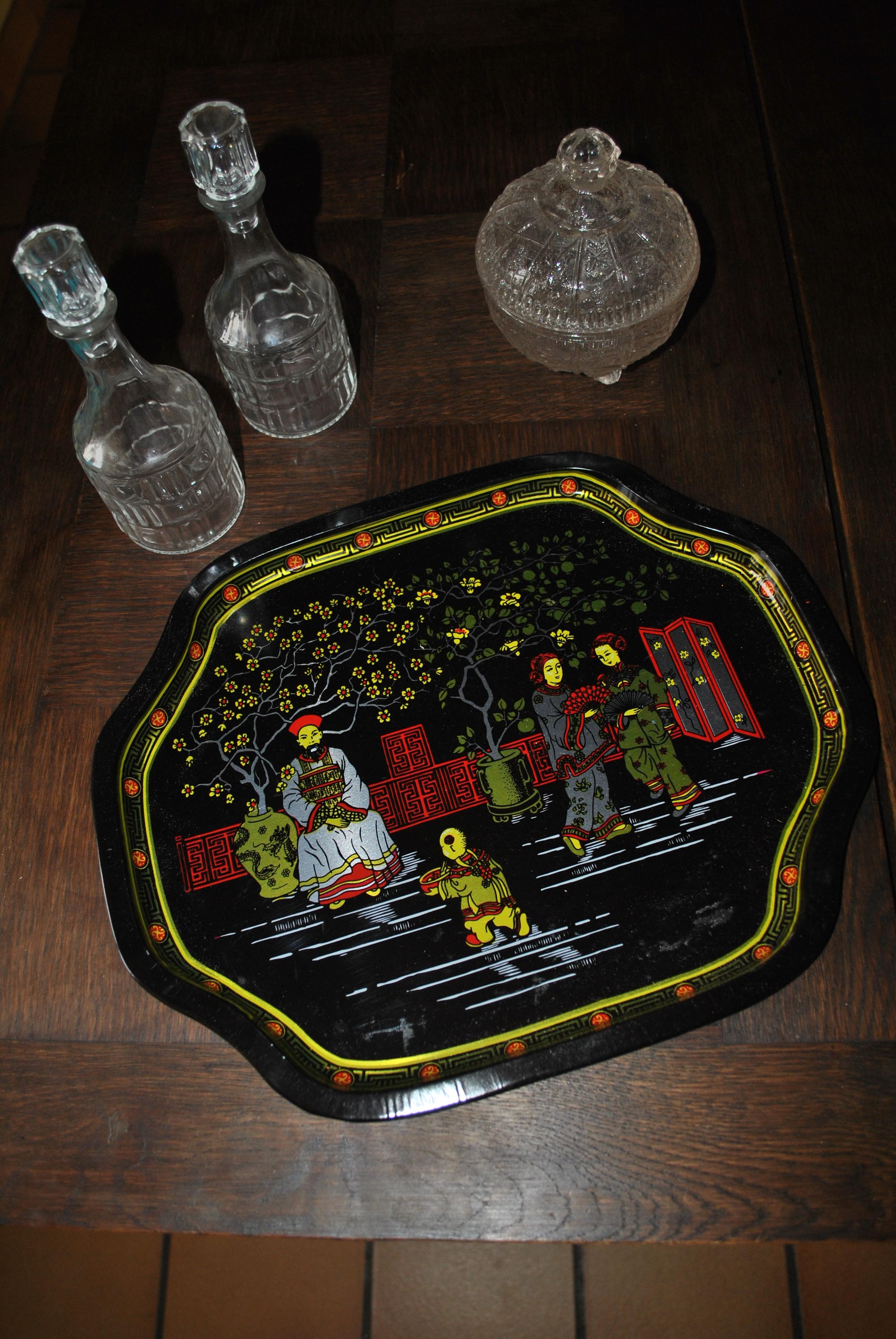 A vendre d co table association oyenga - Table hydroponique a vendre ...